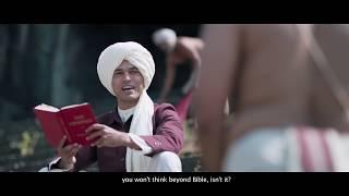 Anandi Gopal Joshi New Marathi Movie Trailer 2019   आनंदी गोपाळ जोशी मराठी  चित्रपट ट्रेलर २०१९