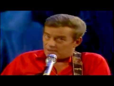 Heinz - Just Like Eddie - Live - Rare Footage