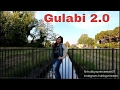 Noor : Gulabi 2.0 Song choreography | Sonakshi Sinha | Amaal Mallik, Tulsi Kumar, Yash Narvekar |