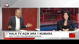 Türk medyası sınıfta kaldı - Şaban Sevinç