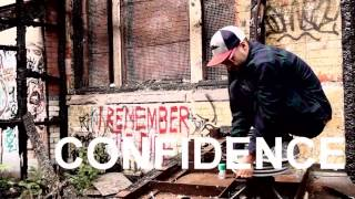 Confidence Promo (with Blasfima Sinna)