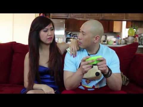 Yêu Vì Tình Dục - 102 Productions Tấn Phúc, Kelly Huỳnh (Hài Tục Tĩu - Cấm Trẻ Em Dứới 18 Tuổi)