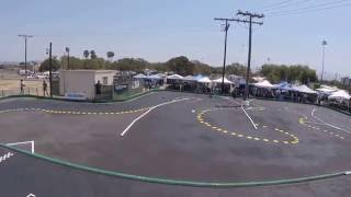Baixar 06262016 - RoadRunnersRC - BFTR X - Mod TC - A1 - Matthew Chavez