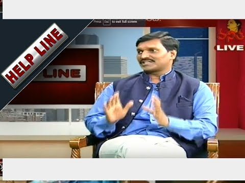 Discussion On Instant Gratification    Legal & Family Counselling    Helpline    Vanitha TV