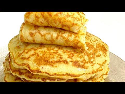 pains-bien-moelleux-au-beurre-et-au-miel-recette-inratable
