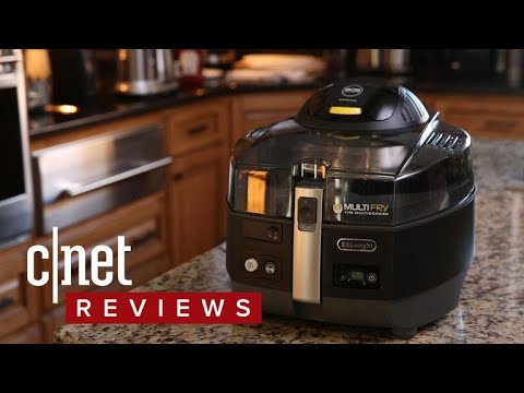 delonghi-multifry-1363-review:-fries-food-with-air-and-less-oil