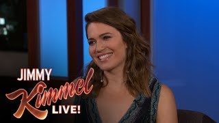 mandy moore reveals this is us details for next season