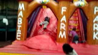 Mabie Farm Park ep.2 Thumbnail