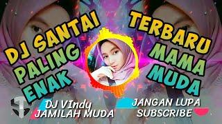 DJ SYANTIK Terbaru Paling Enak Sedunia 2019
