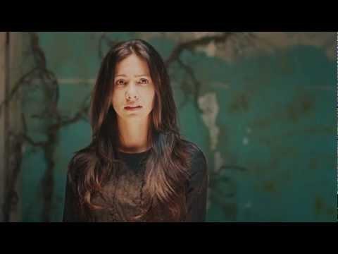 Linkin Park - Lost In The Echo (zwieR.Z. Remix)