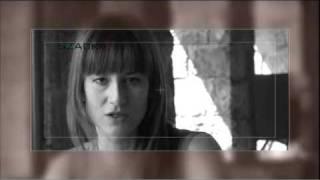 Maja Ostaszewska w thrillerze Uwikłanie