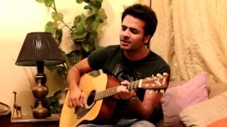 Yousaf Kibria | Labon ko Labon Pay Sajao