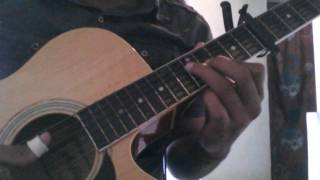 Play Esto Es Amor