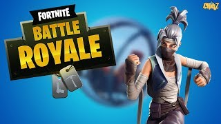 - how to lower ping on fortnite pc