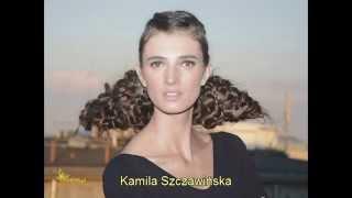 Maniewski Hair & Body. Pokaz fryzur. 10-te urodziny marki.