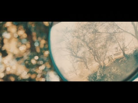 Cloque. - スターマイン(Official Music Video)