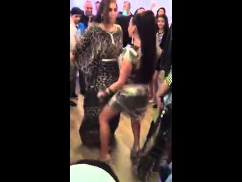 Daniela Stan Danseaza Criminal