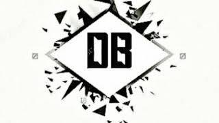 Download Diary Brothers -  Lirik Mengagumimu Mp3