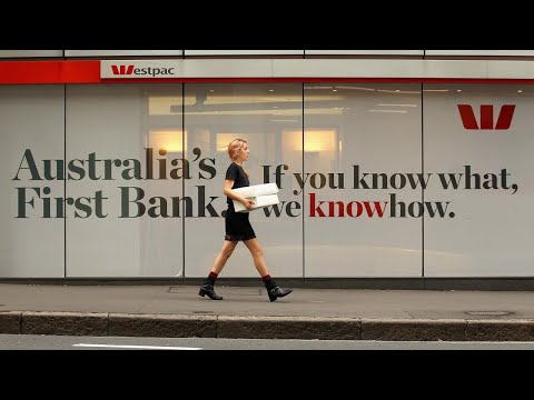 Westpac executives facing fines, possible disqualification