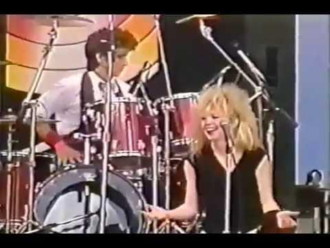 Berlin - Ao Vivo em 1983