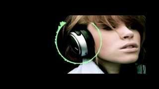 THE BEST OF EDM 2013 PART 2 {DJ VIC KR}