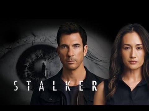 "Download Stalker After Show Season 1 Episode 9 ""Crazy For You""   AfterBuzz TV"