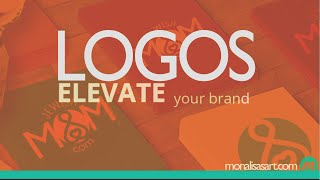 Logo & Video Designs |  by MonaLisasArt