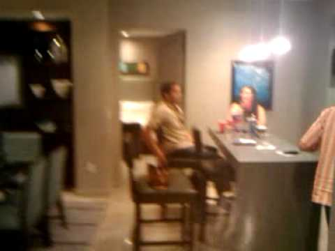 Aria 2 Bedroom Penthouse Suite Las Vegas Pt 1   Youtube