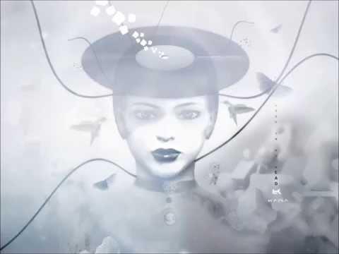 Kaïma - Agent in Tokyo [ Loop in my head EP ]