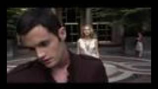 Dan and Serena-Eyes-By Rogue Wave