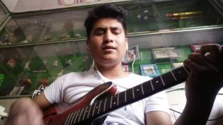 Download Video Hasi bangaya by dipen bk MP3 3GP MP4