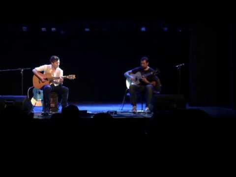 Thomas Zwijsen & Ben Woods - Rainbow In The Dark