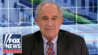 Lanny Davis: Michael Cohen's claims have been corroborated