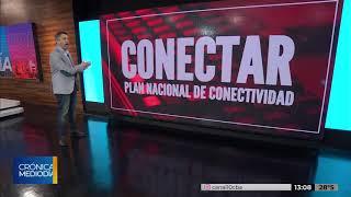 Conectividad en Argentina: los desafíos que quedan