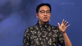 Gary Mao: The Art of Being an Idiot