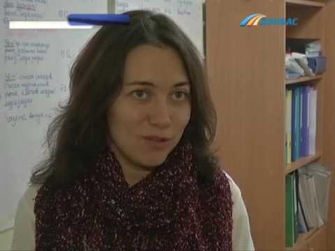 Новости Харькова сегодня