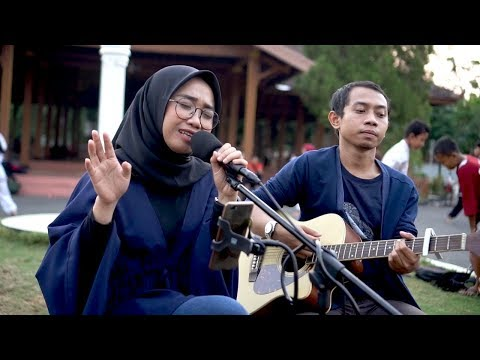 Mudah Saja - Sheila on 7 (Leny ft. Nunug Live Cover Musikan Project)