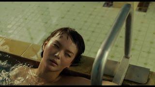 映画『あやしい彼女』予告編。 毒舌・皮肉屋・頑固と三拍子揃った73歳の...