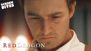"""Video Red Dragon - Anthony Hopkins """"Our whole profile is wrong"""" OFFICIAL HD VIDEO download MP3, 3GP, MP4, WEBM, AVI, FLV Januari 2018"""