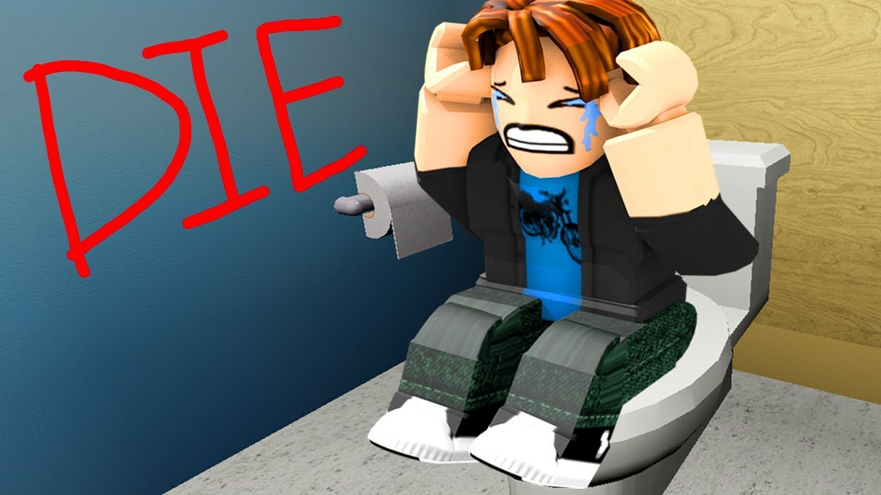 This Roblox Sad Story Is Disgusting Youtube