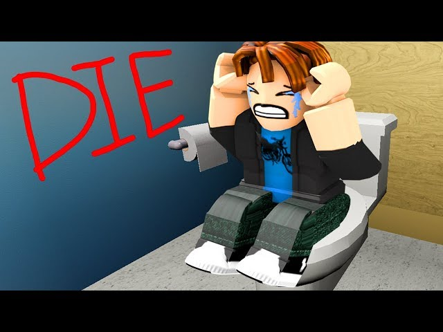This Roblox sad story is disgusting