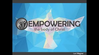 Empowering the Body of Christ: Spiritual Gifts in the Church