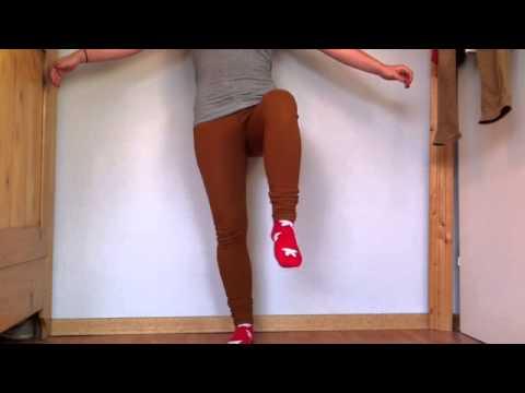 Übungen bei Bandscheibenproblemen - Therapie gegen Bandscheiben ...