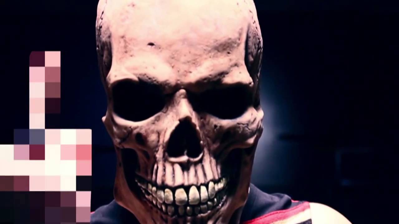 of fucking skull vids youtube