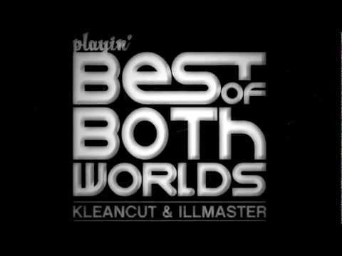 Best of Both Worlds pub