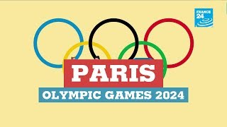 2024 Olympic bid  Paris aims for responsibility and sustainability in the greenest Games ever