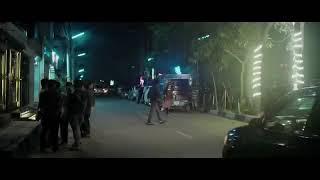 Emon keno korcho, milon, bangla new songs 2018
