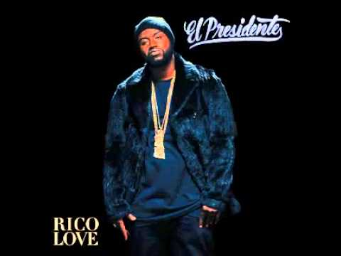 Rico Love - To My Ex feat Tiara Thomas [download]