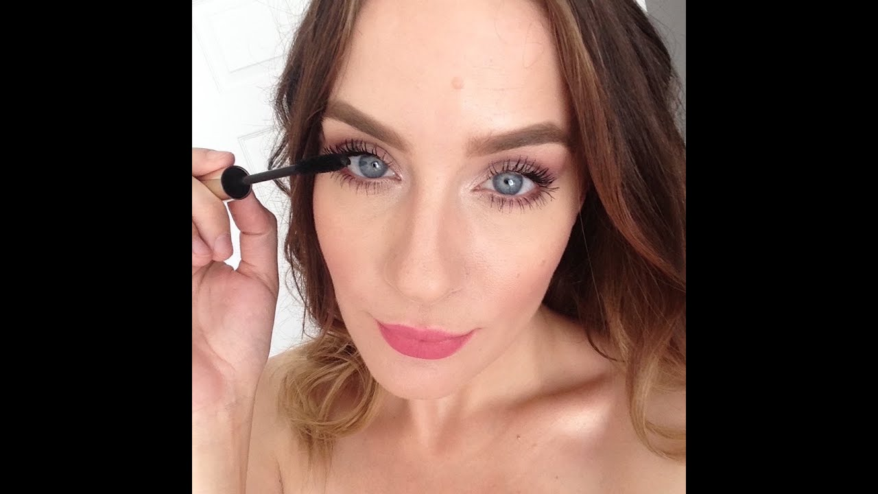 Double Fix Mascara by Clarins #11