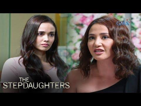 The Stepdaughters: Ang pagmamalupit ni Isabelle kay Mayumi